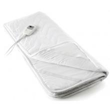 Наматрасник Casada CS-902 Bio Magnetic Blanket