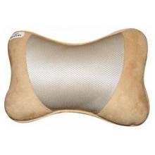 Автомобильная подушка Casada Nexo CS-900/901