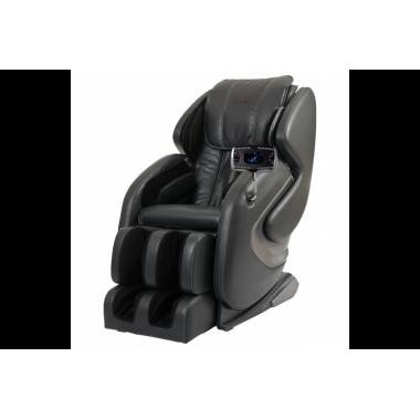 Массажное кресло BetaSonic Braintronics Casada CMS-479-Н / CMS-480-Н / CMS-493-Н
