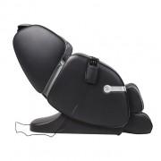 Массажное кресло BetaSonic 2 Braintronics Casada