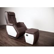 Массажное кресло Smart 5 CMS-386 / CMS-336 Casada