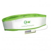 Массажный пояс Oscillating Slimming Belt KW-138