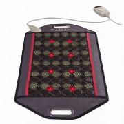 Массажный коврик Casada Dr.Stone CS-298