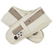 Ударный массажер для шеи и плеч Cervical Massage Shawls ( HADA )