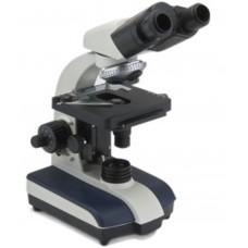 Микроскоп Armed XS-90