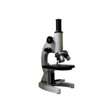 Микроскоп школьный БИОМЕД 1
