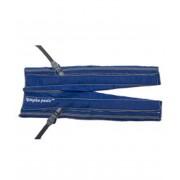 Лимфодренажный комбинезон Lympha Pants для аппаратов Lympha Press