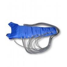 Манжета для аппарата лимфодренажа Lympha Press - руки (с держателем)