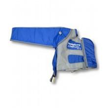 Манжета-куртка с одним рукавом для аппаратов Lympha Press