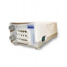 Аппарат для прессотерапии Phlebo Press