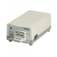 Аппарат прессотерапии Phlebo Press DVT