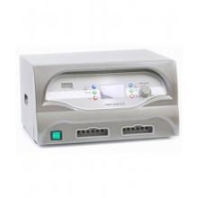 Аппарат для лимфодренажа и прессотерапии Power-Q6000PLUS