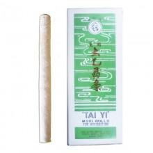 Полынные сигары MX-04 мокса 10 шт.