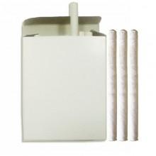 Полынные тонкие сигары мокса 20 шт.
