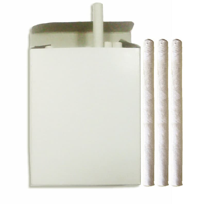 как купить полынную сигарету