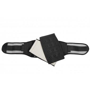 Пояс ортопедический Casada Self Heating Pad