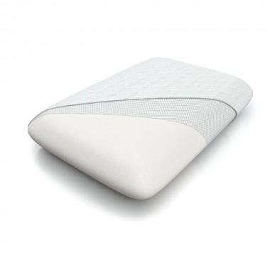 Подушка ортопедическая с эффектом памяти Brener Piana