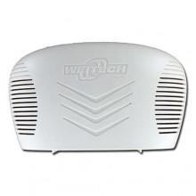 Ультразвуковой отпугиватель мышей и крыс Weitech-WK300