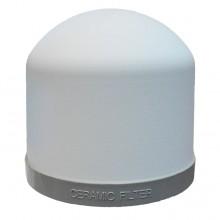 Керамический фильтр для KeoSan KS-971, NEO-991