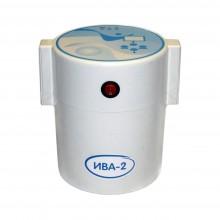 Активатор воды ИВА- 2 с цифровым таймером