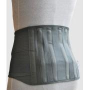 Orlett LSS-114 Полужесткий поясничнокрестцовый ортопедический корсет