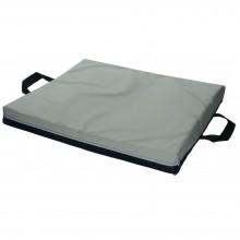 Подушка анатомическая для сидения гелевая с эффектом памяти Berenika АТ03006LD