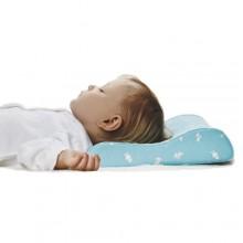 Ортопедическая подушка Trelax от 1,5 до 3-х лет