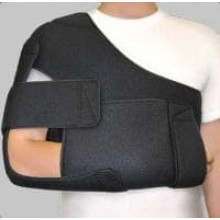 Orlett  SI-311 Ортез на плечевой сустав и руку