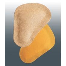 Ортопедический Т-образный пелот переднего отдела стопы для всех типов обуви - T-FORM