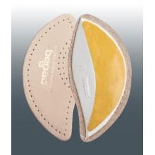 Ортопедический пелот продольного свода стопы для всех типов обуви - BALANCE