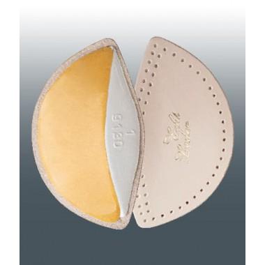 Ортопедический пелот продольного свода стопы для всех типов обуви - STEP