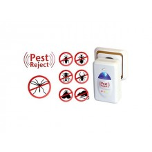 Pest Reject отпугиватель насекомых и грызунов