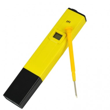 pH метр электронный РН 009/007/107 (без ATC)