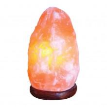 Солевая лампа Скала (1,5 -2 кг)