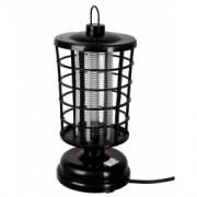 Антимоскитная лампа Скат 12 Green Helper HCX-986