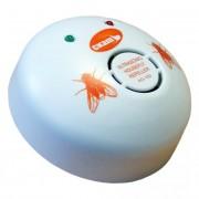 Ультразвуковой отпугиватель от мух Скат 44-2 Green Helper HCX-A150