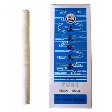 Полынные сигары CL-09 мокса 10 шт.