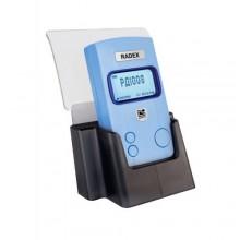 Индикатор измерения радиации Радэкс РД 1008