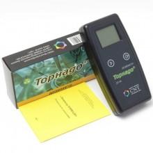 Прибор измерения радиации Торнадо ДТ-01