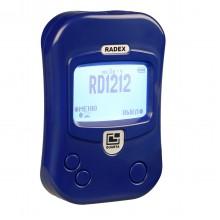 Индикатор измерения радиации Радэкс РД1212 (Radex RD1212)