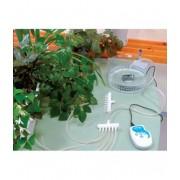 НЕВОТОН-аква (Система автоматического полива растений)