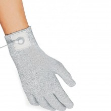 Перчатки-электроды
