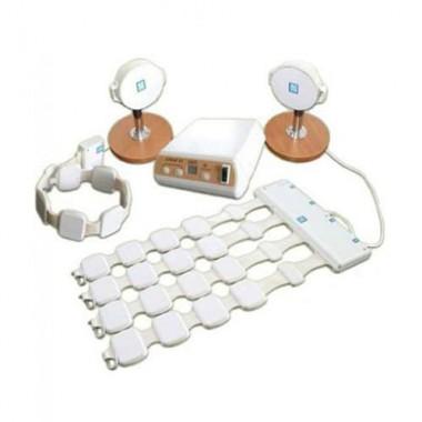 Аппарат магнитотерапии Еламед Алмаг-02 вариант 2