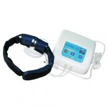 Аппарат магнитотерапии Еламед Алмаг-03 (Диамаг)