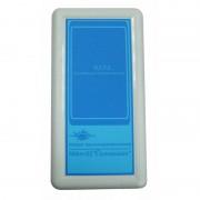 Аппарат магнитотерапии Солнышко АМНП-02