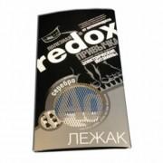 Лежак Доктора Редокс кристаллы серебра Redox