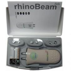 Ринобим (rhinoBeam forte) Аппарат для лечения насморка