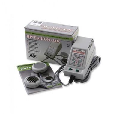 Аппарат виброакустической терапии Витафон ИК