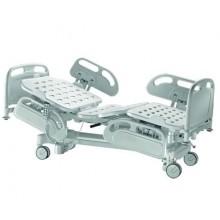 Кровать медицинская (с опцией кардио-кресло) Vermeiren Remetex A31539