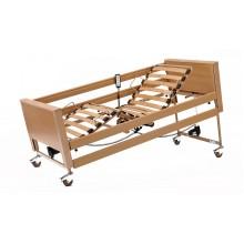 Кровать с электроприводом Vermeiren Luna Basic